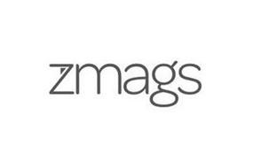 ZMAGS