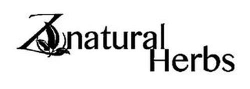 Z NATURAL HERBS