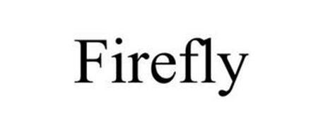 FIREFLY AMBER