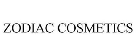 ZODIAC COSMETICS