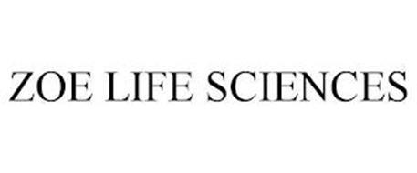 ZOE LIFE SCIENCES