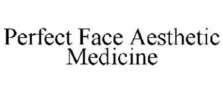 PERFECT FACE AESTHETIC MEDICINE
