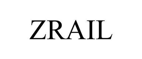 ZRAIL