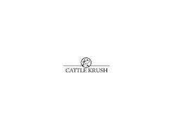 CATTLE KRUSH