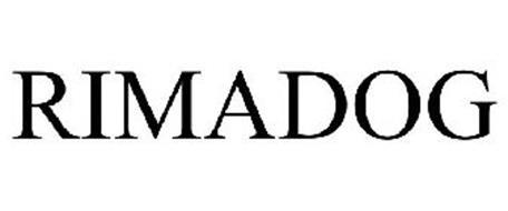 RIMADOG