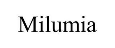MILUMIA