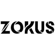 ZOKUS