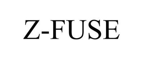 Z-FUSE