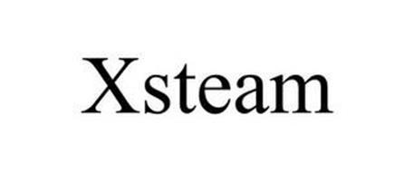 XSTEAM