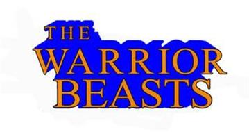 THE WARRIOR BEASTS
