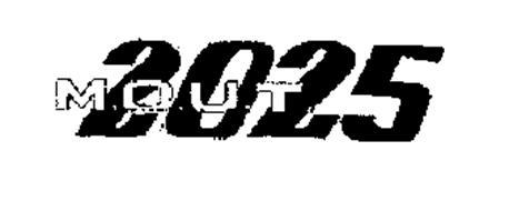 M.O.U.T. 2025