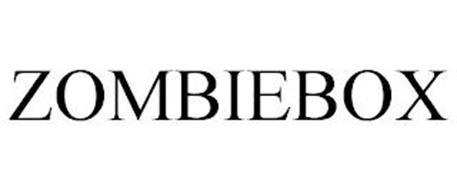 ZOMBIEBOX