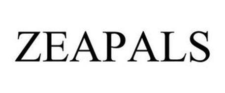 ZEAPALS