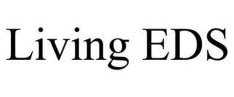 LIVING EDS