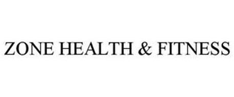 ZONE HEALTH & FITNESS
