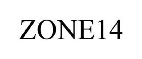 ZONE14