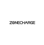 ZONECHARGE