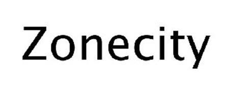 ZONECITY
