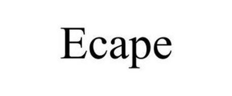 ECAPE