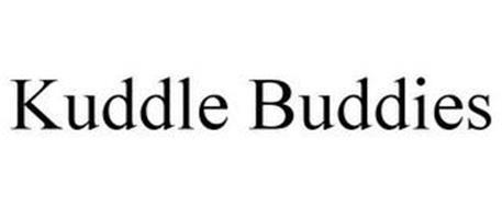 KUDDLE BUDDIES