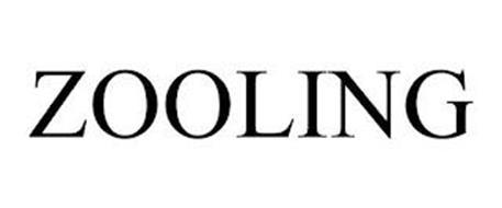 ZOOLING
