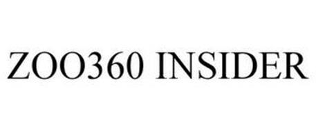 ZOO360 INSIDER