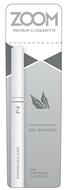 ZOOM PREMIUM E-CIGARETTE 300 TRU-PUFFS ONE DISPOSABLE E-CIGARETTE ZOOMECIGS.COM