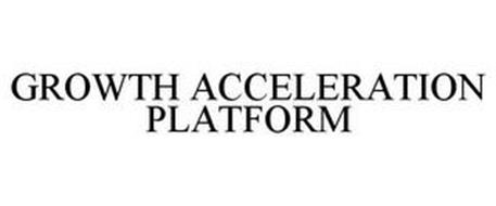 GROWTH ACCELERATION PLATFORM
