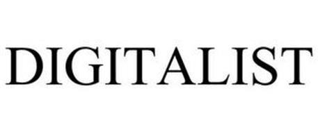 DIGITALIST