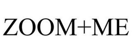 ZOOM+ME