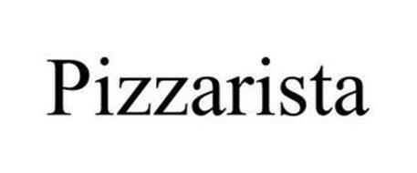 PIZZARISTA