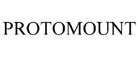 PROTOMOUNT Trademark of Zoom Technologies Inc  Serial Number