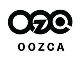 OOZCA