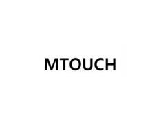 MTOUCH