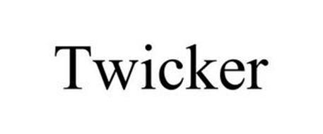 TWICKER