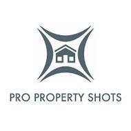 PRO PROPERTY SHOTS
