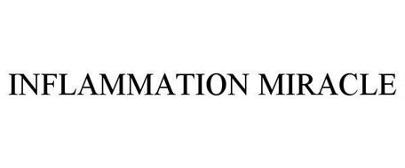 INFLAMMATION MIRACLE