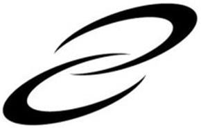 Zoot Enterprises, Inc.