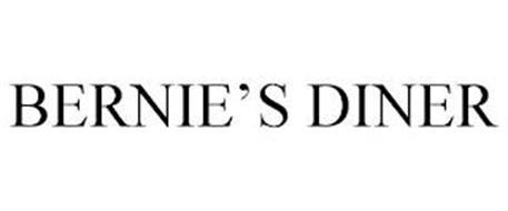 BERNIE'S DINER