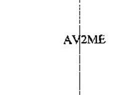 AV2ME