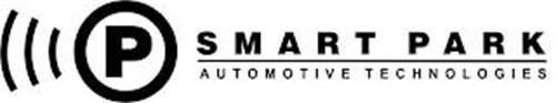P SMART PARK AUTOMOTIVE TECHNOLOGIES