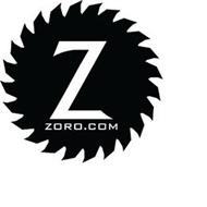Z ZORO.COM