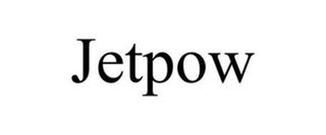 JETPOW