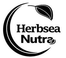 HERBSEA NUTRA