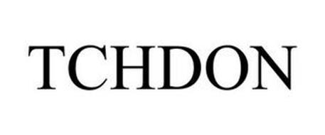 TCHDON