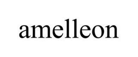 AMELLEON
