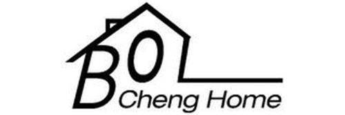 BO CHENG HOME