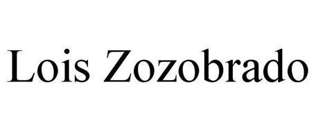 LOIS ZOZOBRADO