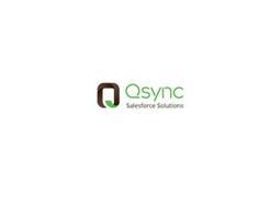 QSYNC SALESFORCE SOLUTIONS