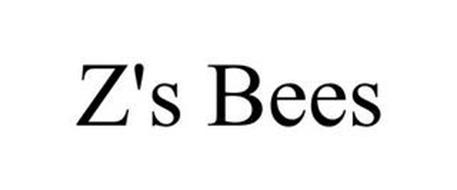 Z'S BEES
